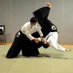 aikido battiati
