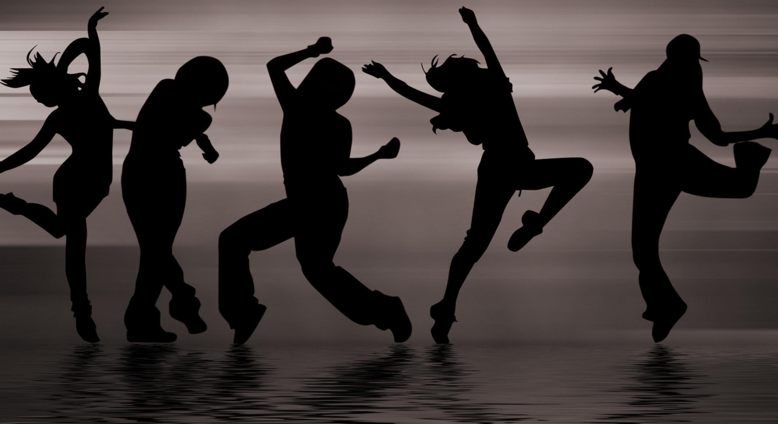 danza slide1