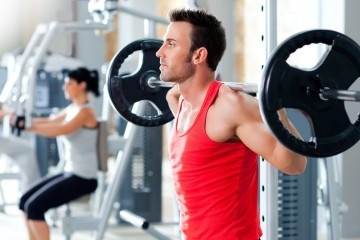 Cardio Fitness – Corsi Fitness