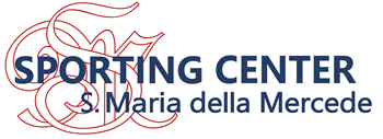 Summer Camp 2017 | Palestra, Centro Fitness Catania, Sporting Center Battiati