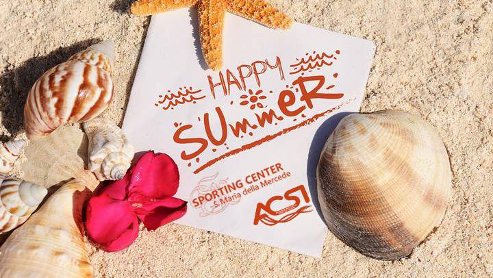 happy-summer-2019
