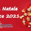 Auguri di Buone Feste!!!